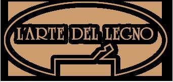L Arte Del Legno.Falegnameria Artigiana Firenze L Arte Del Legno